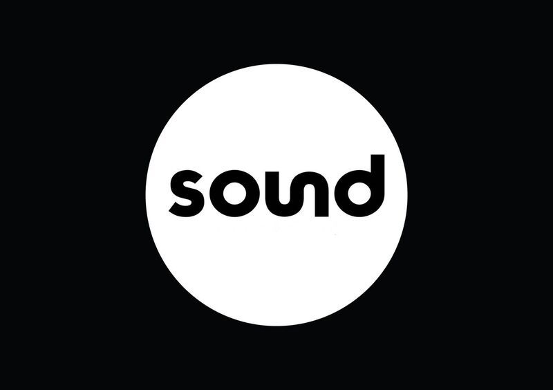 sound rebel studios - We offer all of our network services to existing podcasts with Sound Rebel Studios; from bespoke production music and voiceovers to podcast cover art and social media design, our team of experts can help you to improve the sound and look of your existing podcast channel to increase audiences and make it more commercially viable. Please email alex@soundrebel.co.uk to find out more.