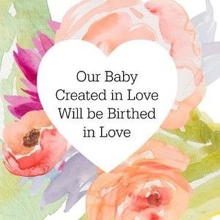 """#BirthAffirmations Thursday 💜 L💜VE 💜 🧬Oxytocin🧬 """"Oxytocin is the hormone of love, and to give birth without releasing this complex cocktail of love chemicals disturbs the first contact between the mother and the baby… It is this hormone flood that enables a woman to fall in love with her newborn and forget the pain of birth."""" — Dr. Michel Odent #sevencitiesmidwiferycare #sevencitiesmidwifery #homebirth #midwives #CPMs #certifiedprofessionalmidwife #naturalbirth #birth #makingafamily #sacredspace #homebirthinVA #midwiferymodelofcare #birthaffirmations #mindovermatter #positivemind #birthworks #oxytocin #love #drmichelodent"""