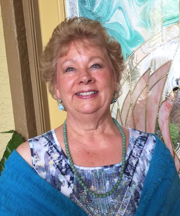 Kathie Sheeley.png