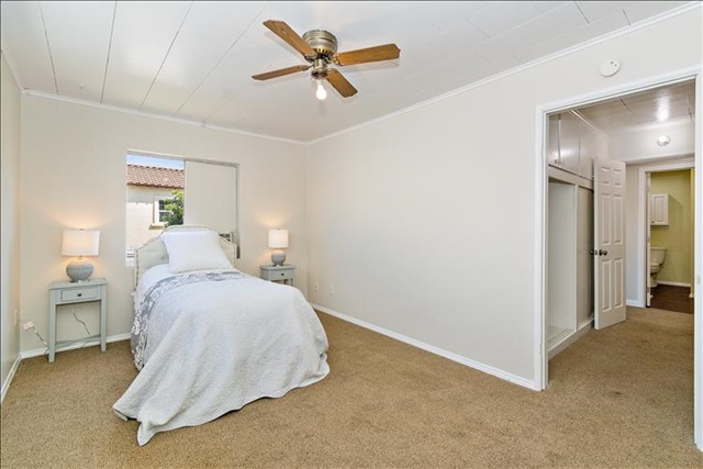 10-Bedroom 1.jpg