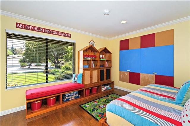 13-Bedroom 3.jpg