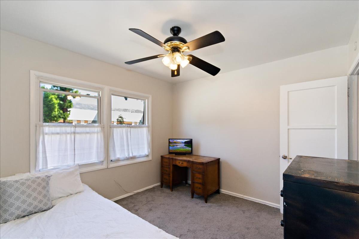 13-Bedroom 1.jpg
