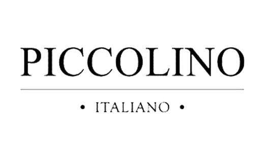 Piccolino.png