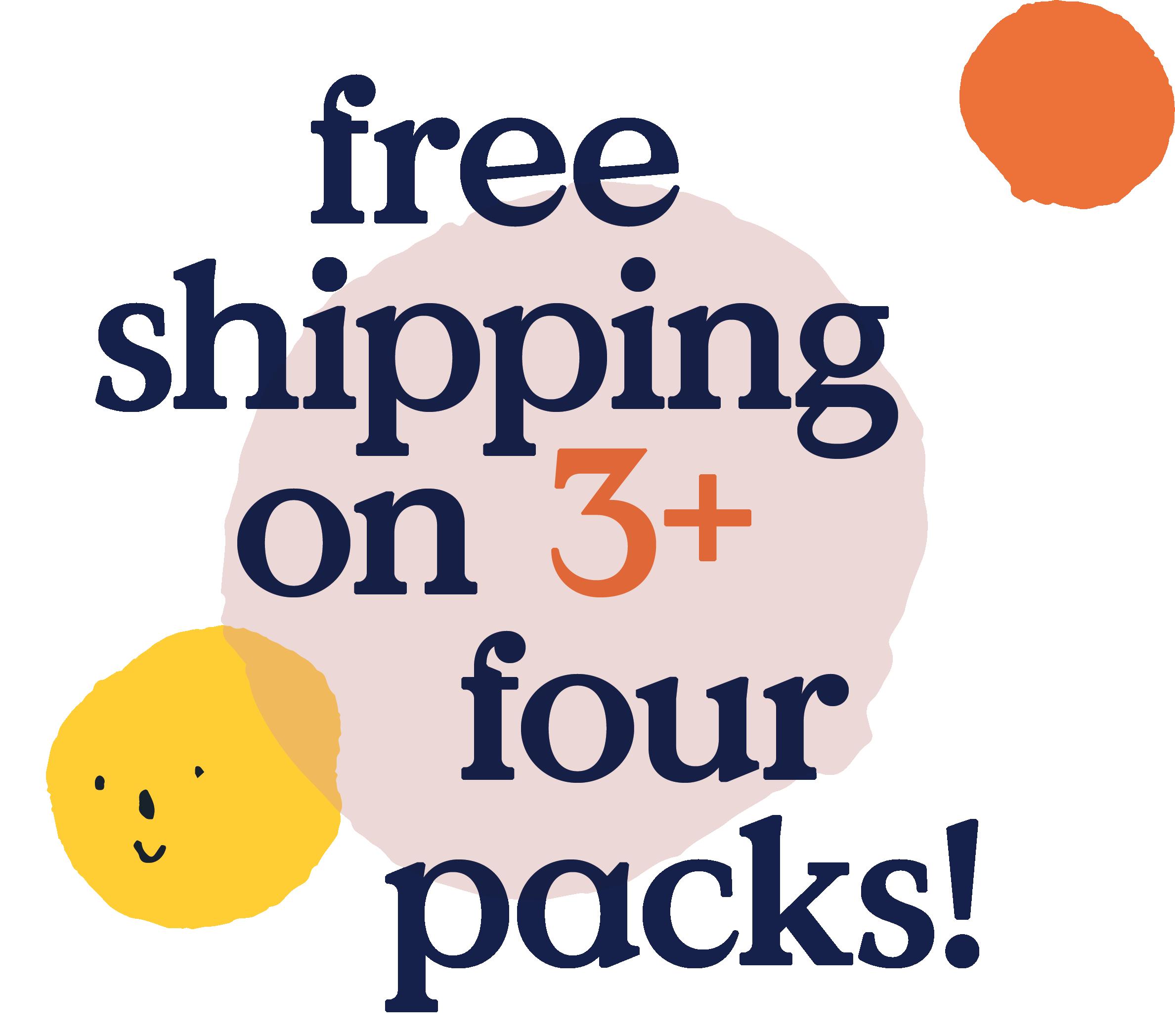 free-shipping-cbdelight_free-shipping-c-b-delight