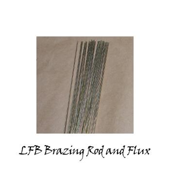 LFB1.jpg