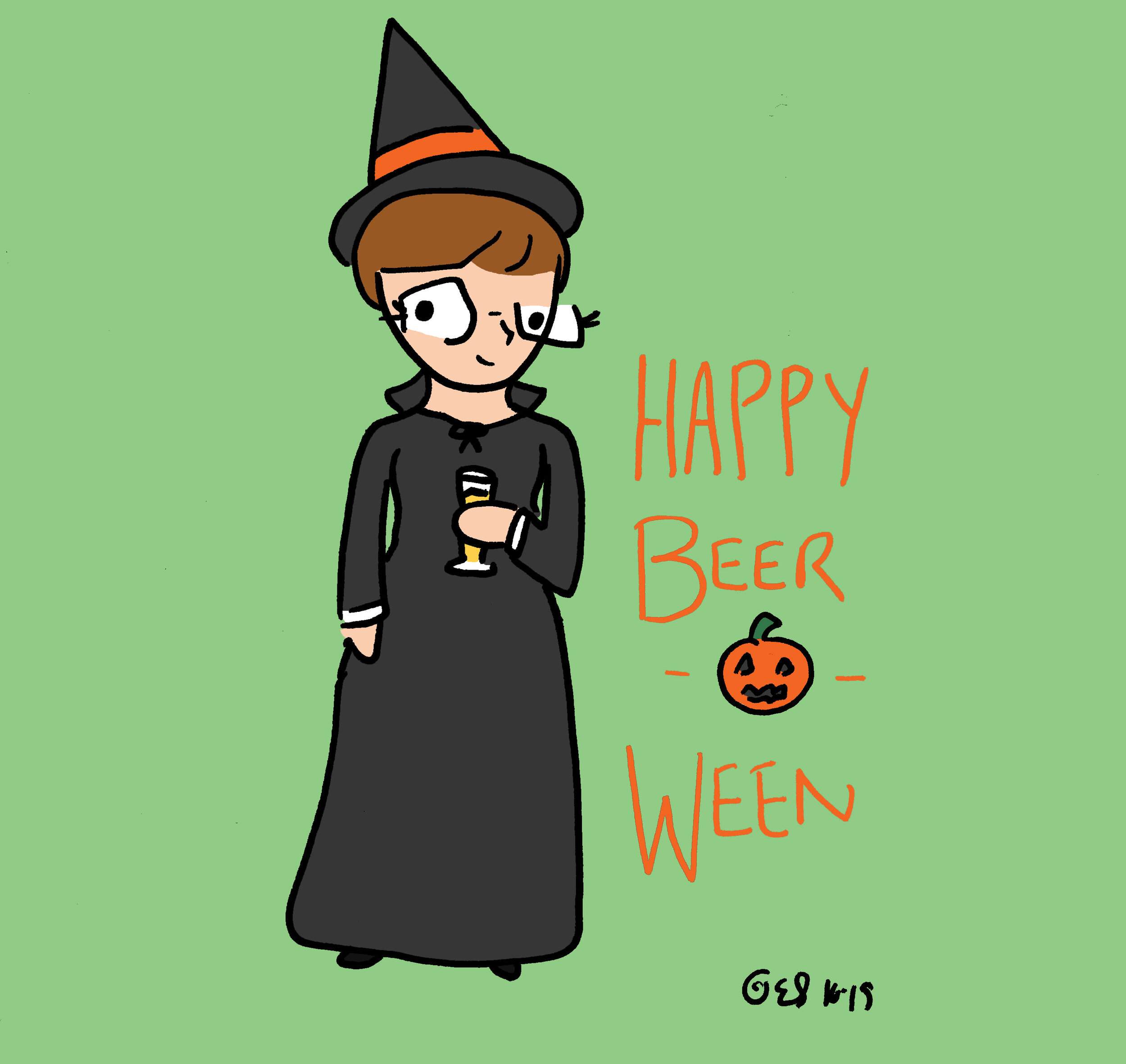 halloween19comicgram.jpg