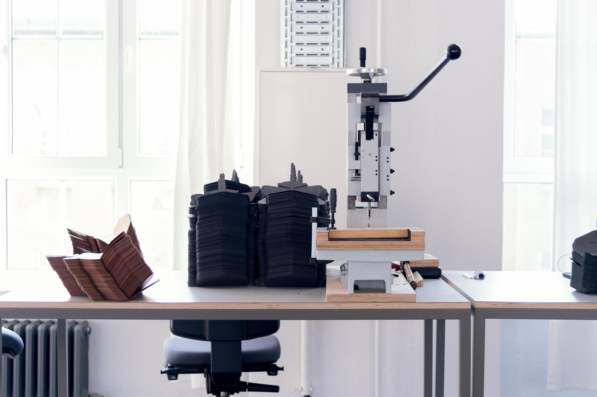 Haffmans Neumeister Eyewear Production Manufactory-3839.jpg