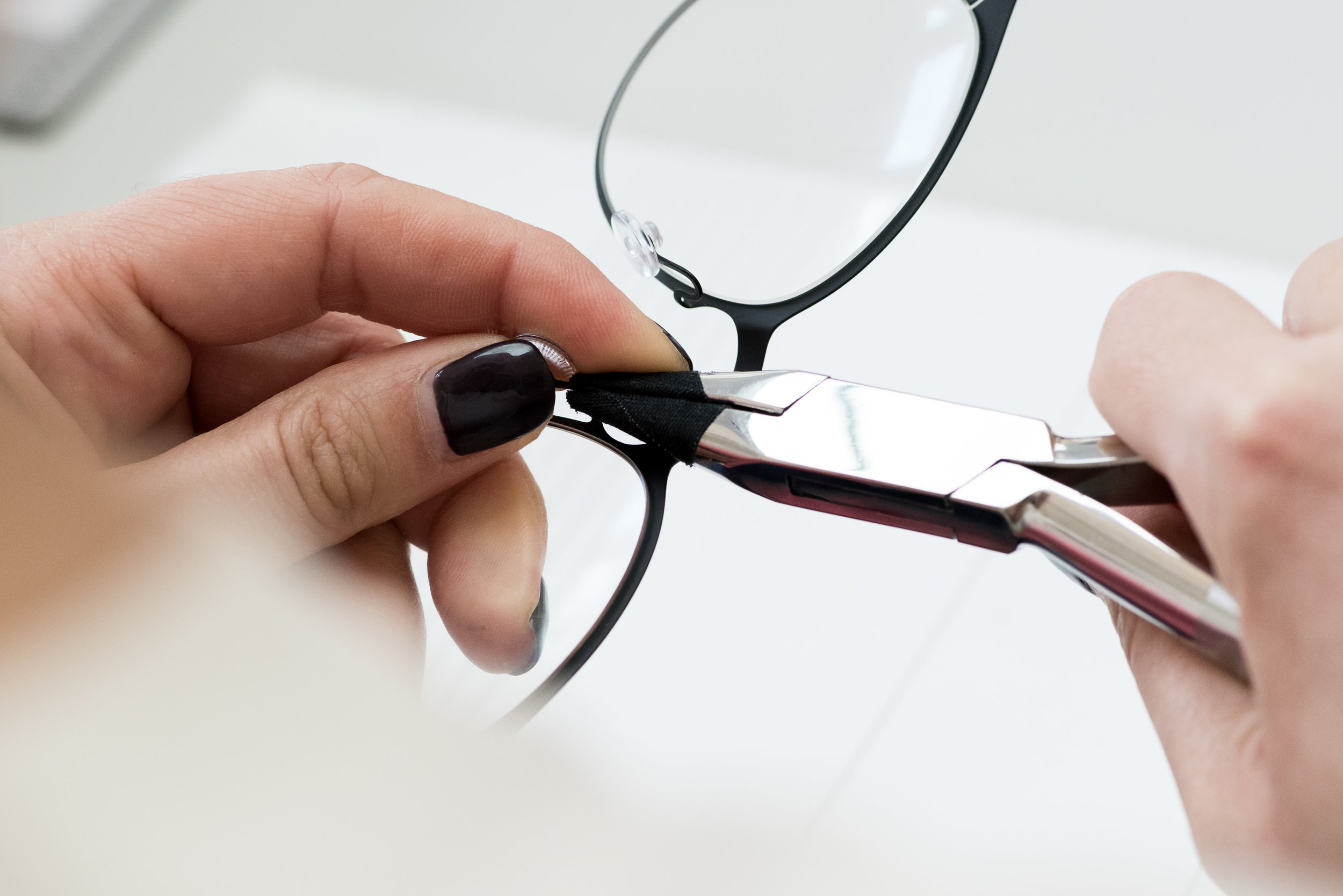 Haffmans Neumeister Eyewear Production Manufactory-0177.jpg