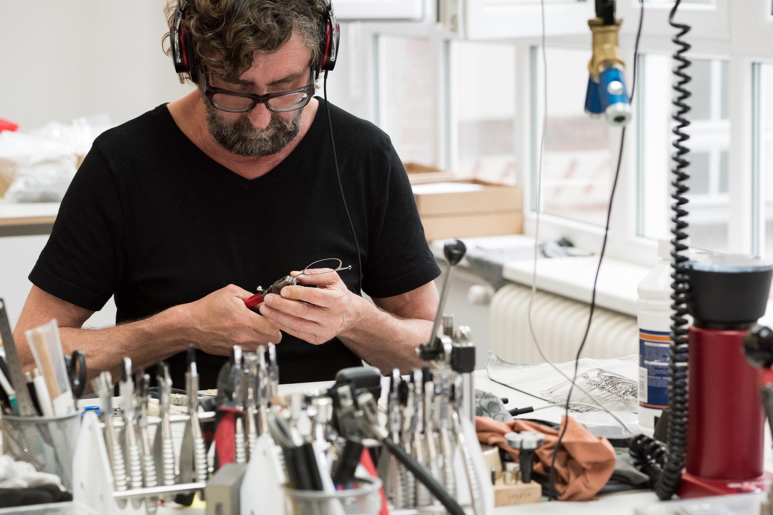 Haffmans Neumeister Eyewear Production Manufactory-0051.jpg