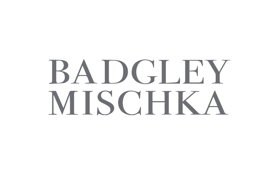 Badgley-Mischka-Logo-01.png
