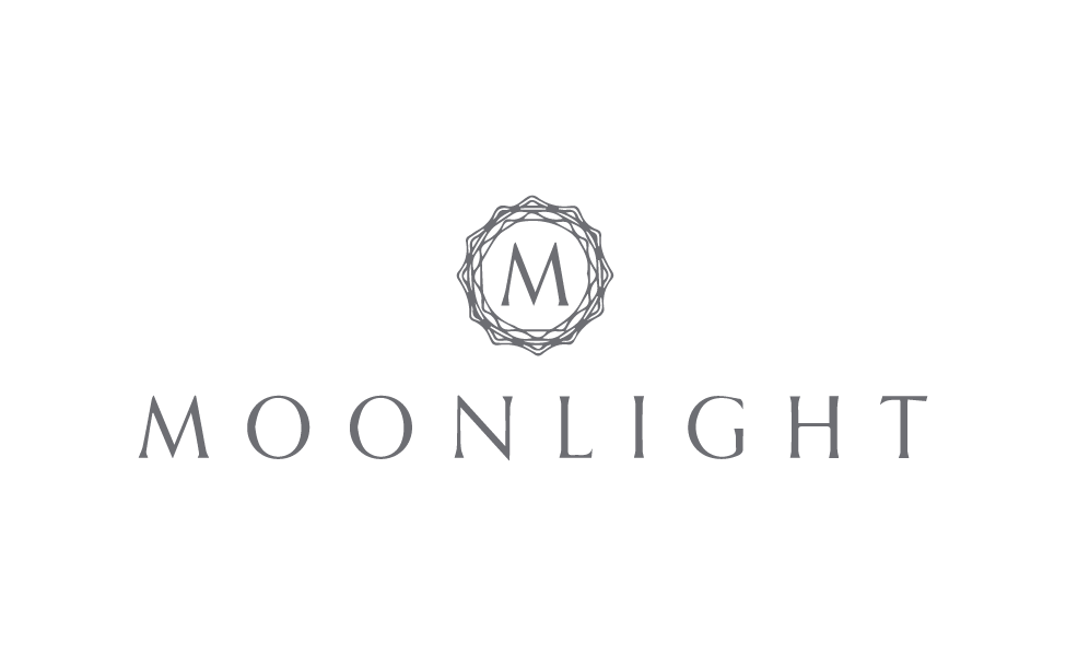 Moonlight-01.png