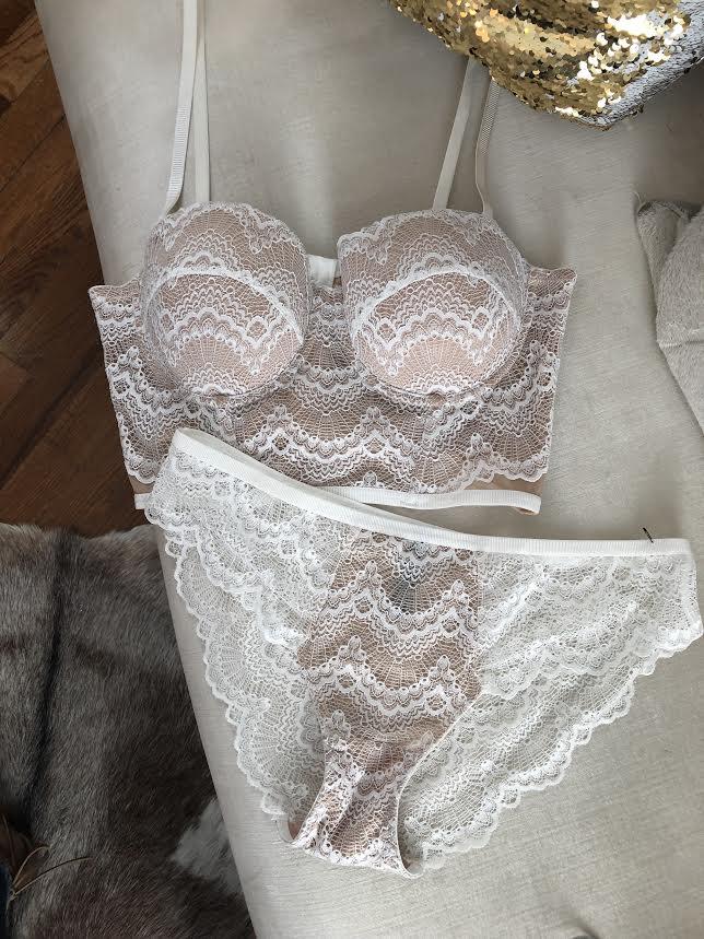 Blush set_Size L.jpg