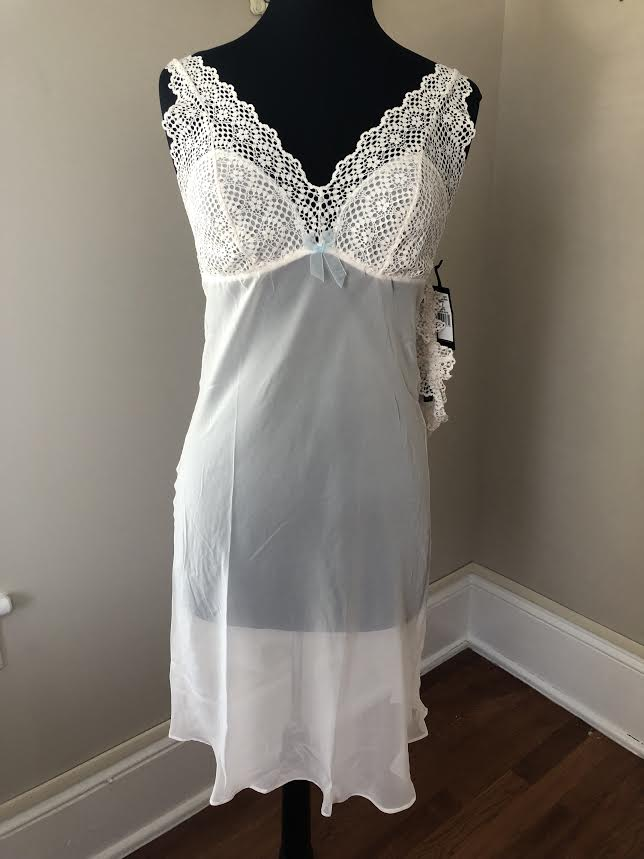 Chemise with Garter 9251_Size,M,L.jpg