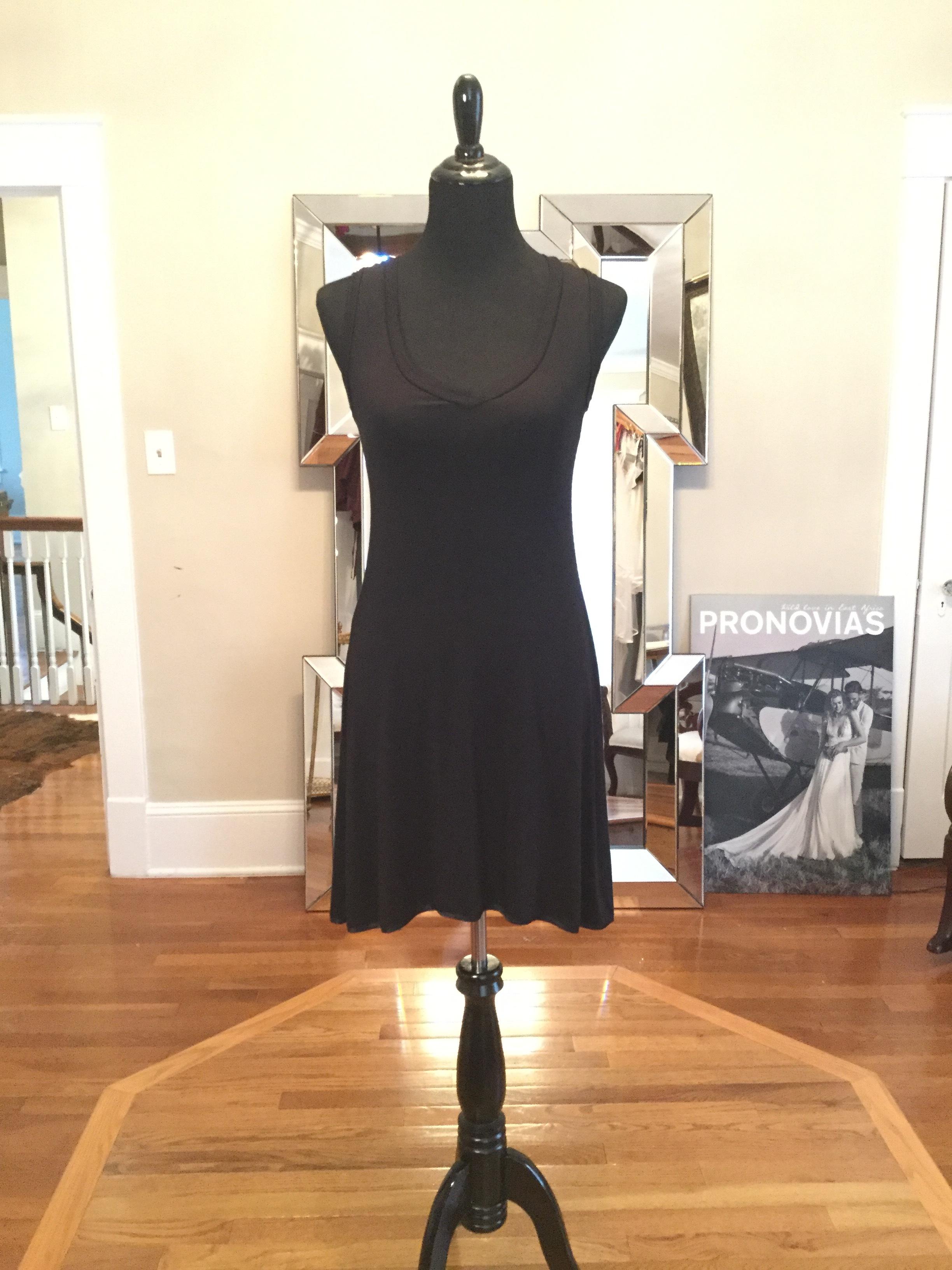 Black tanktop dress_$86.JPG