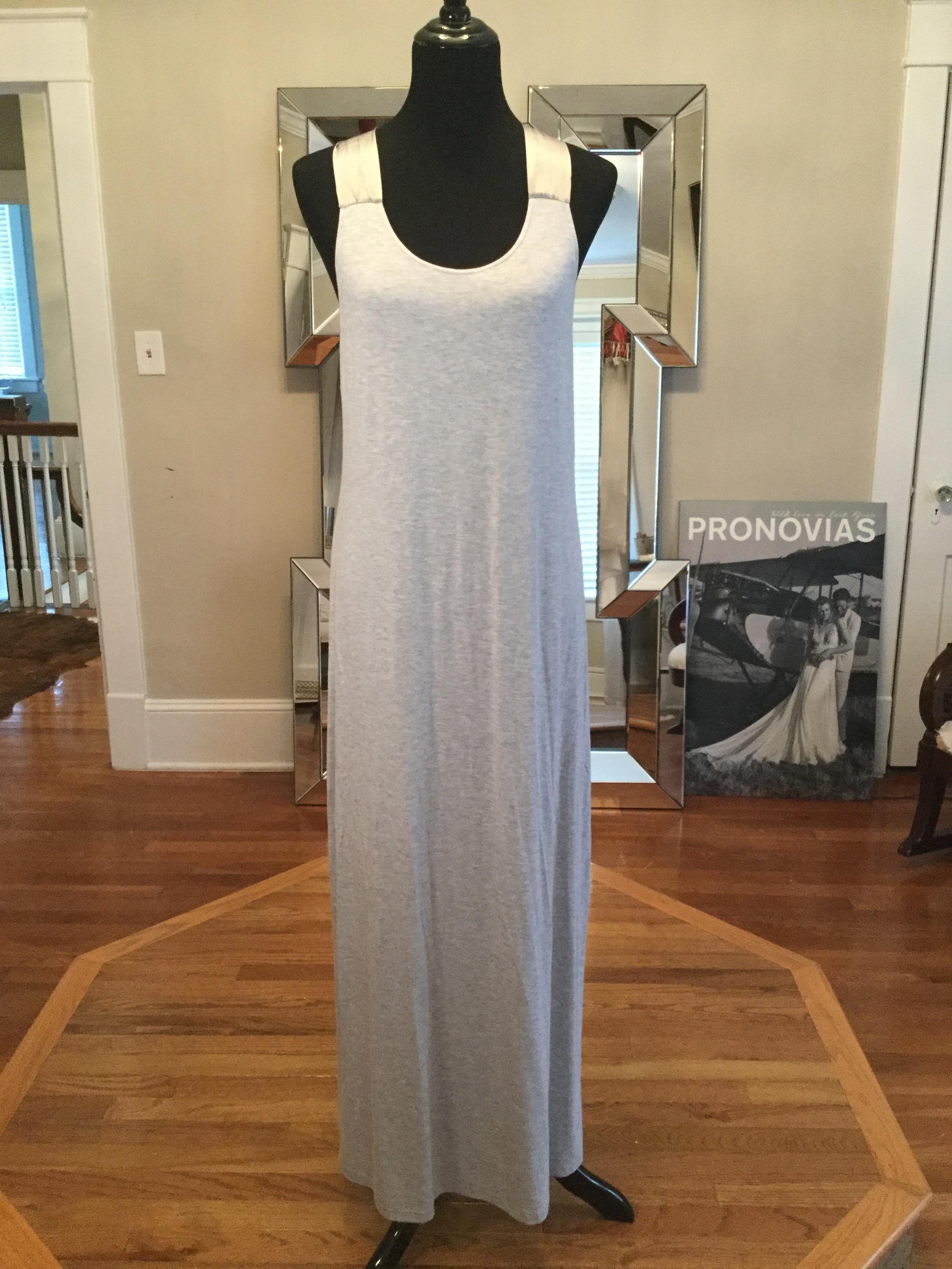 Light grey, tanktop, full length_$100.JPG
