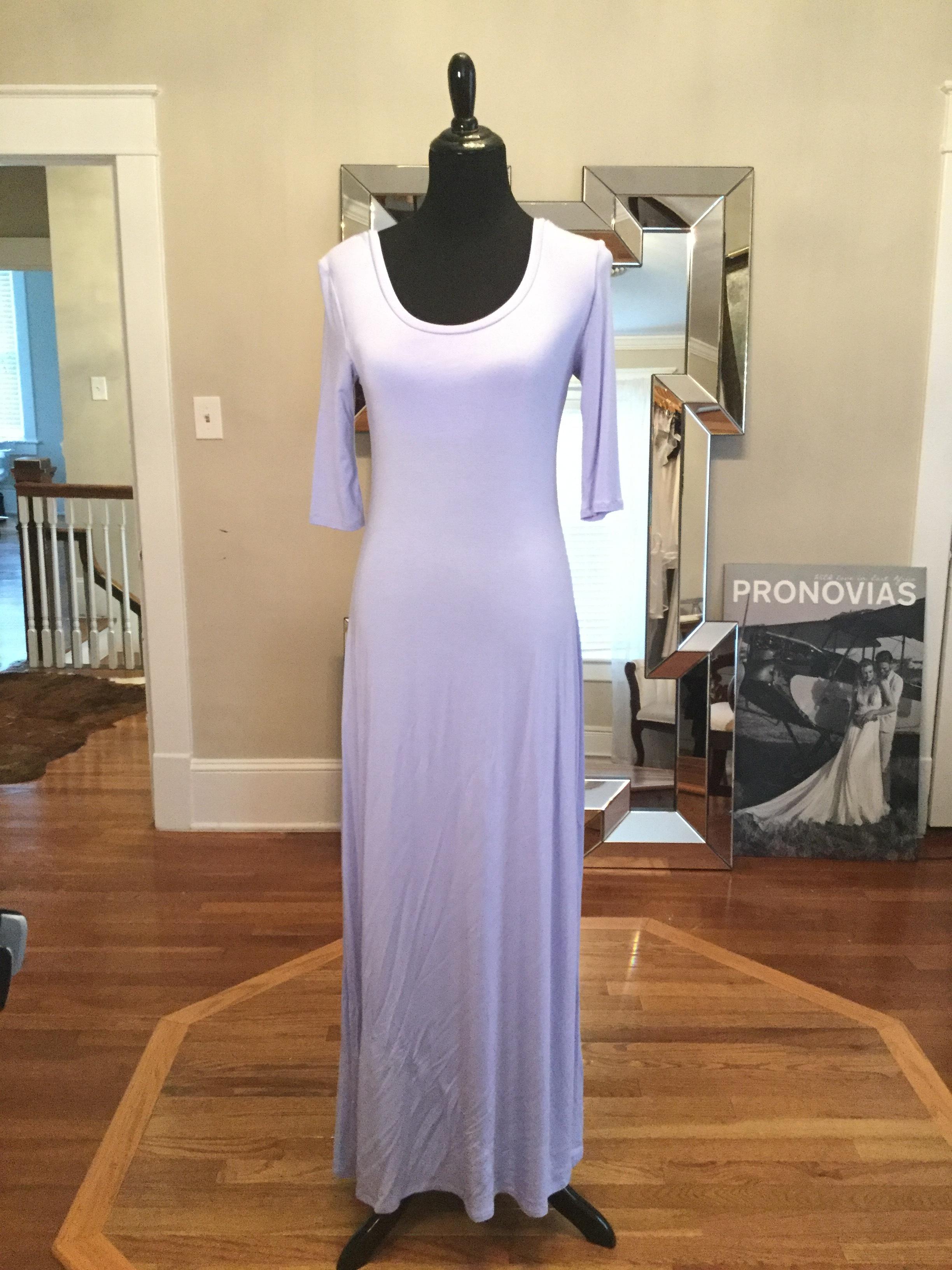 Light purple, full length_$134.JPG