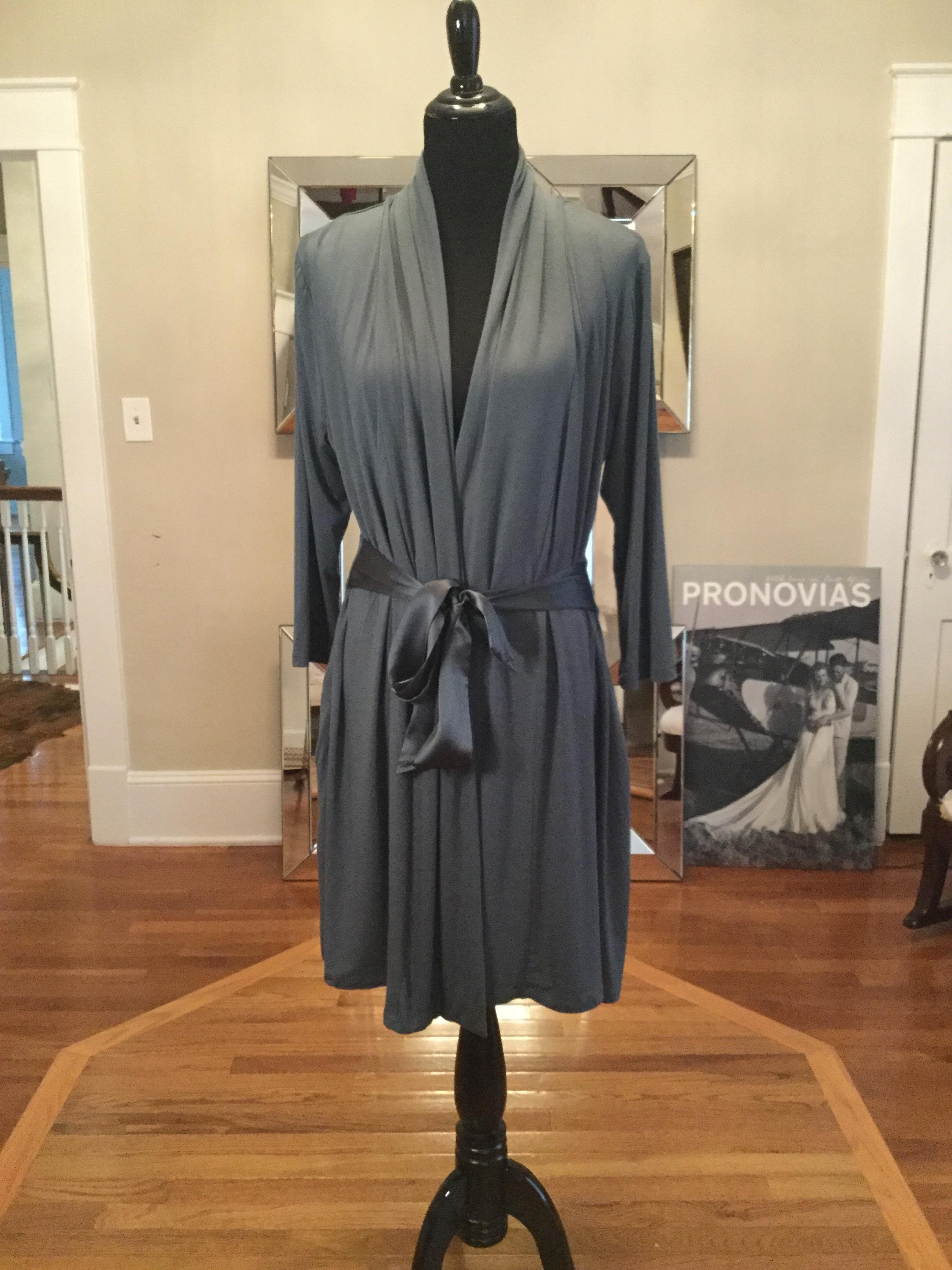 Shorter robe_$75.JPG