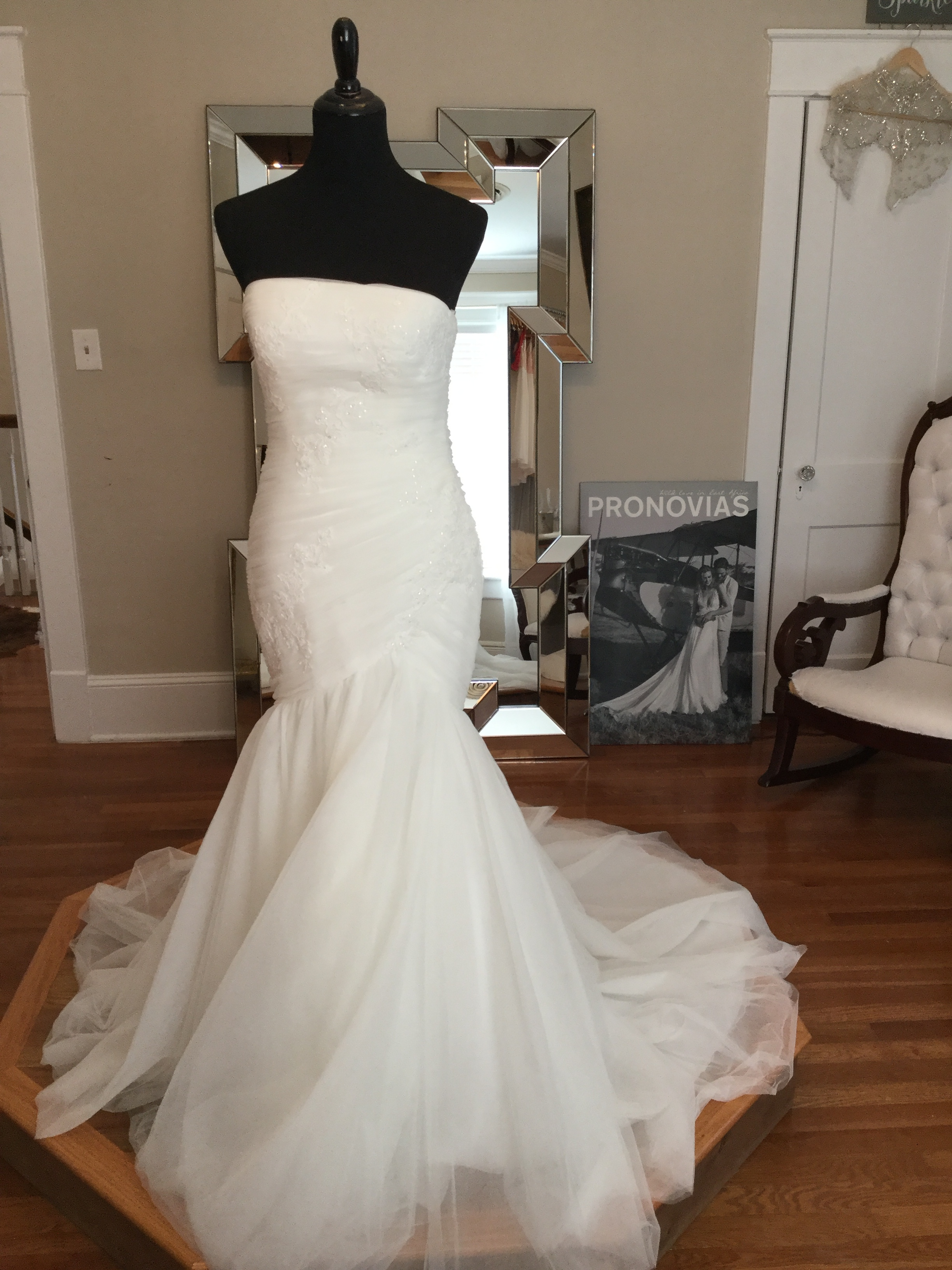David Tutera_Jonette_$1090.00_Size6.JPG