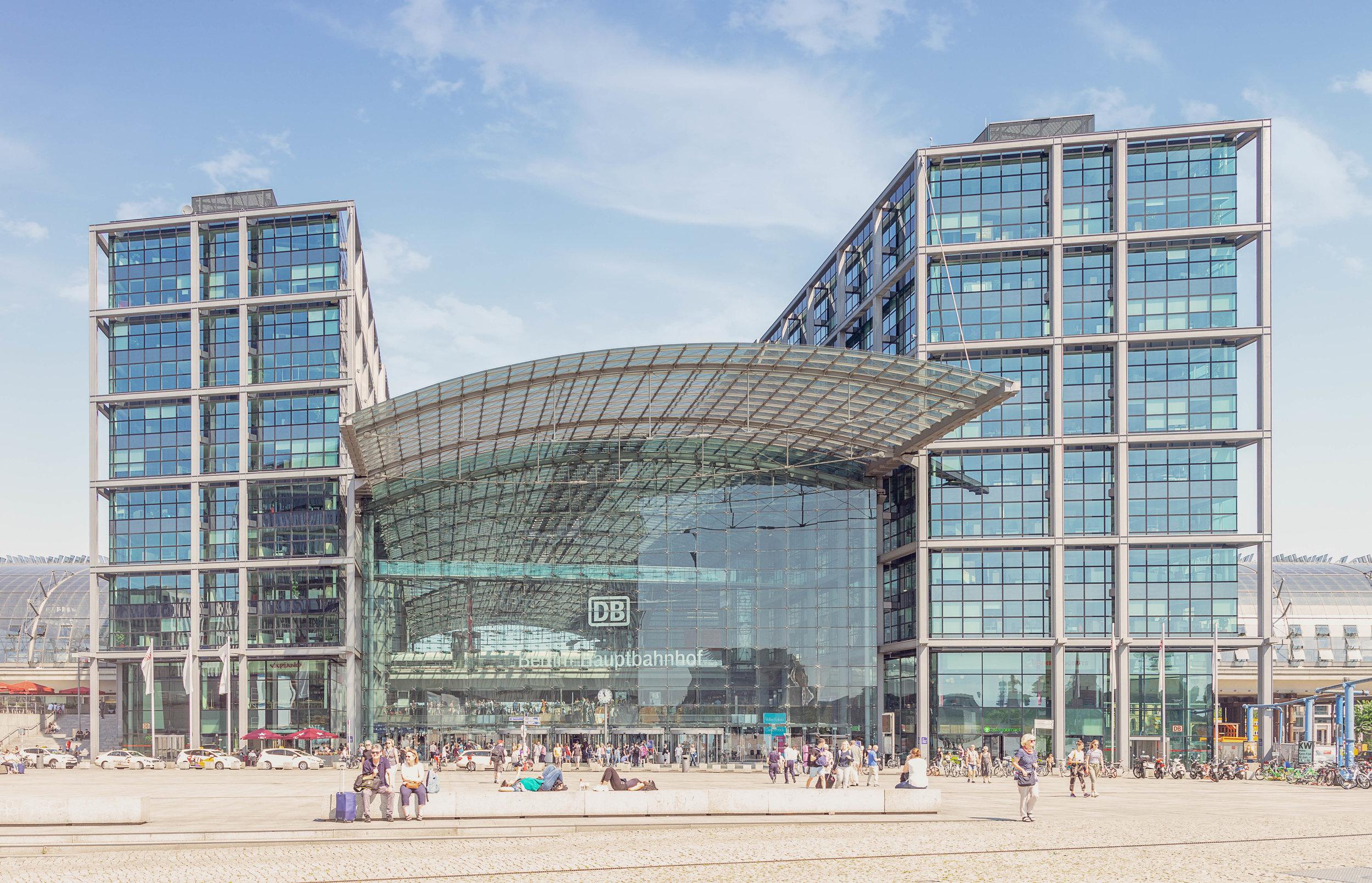 berlin station-Edit.jpg