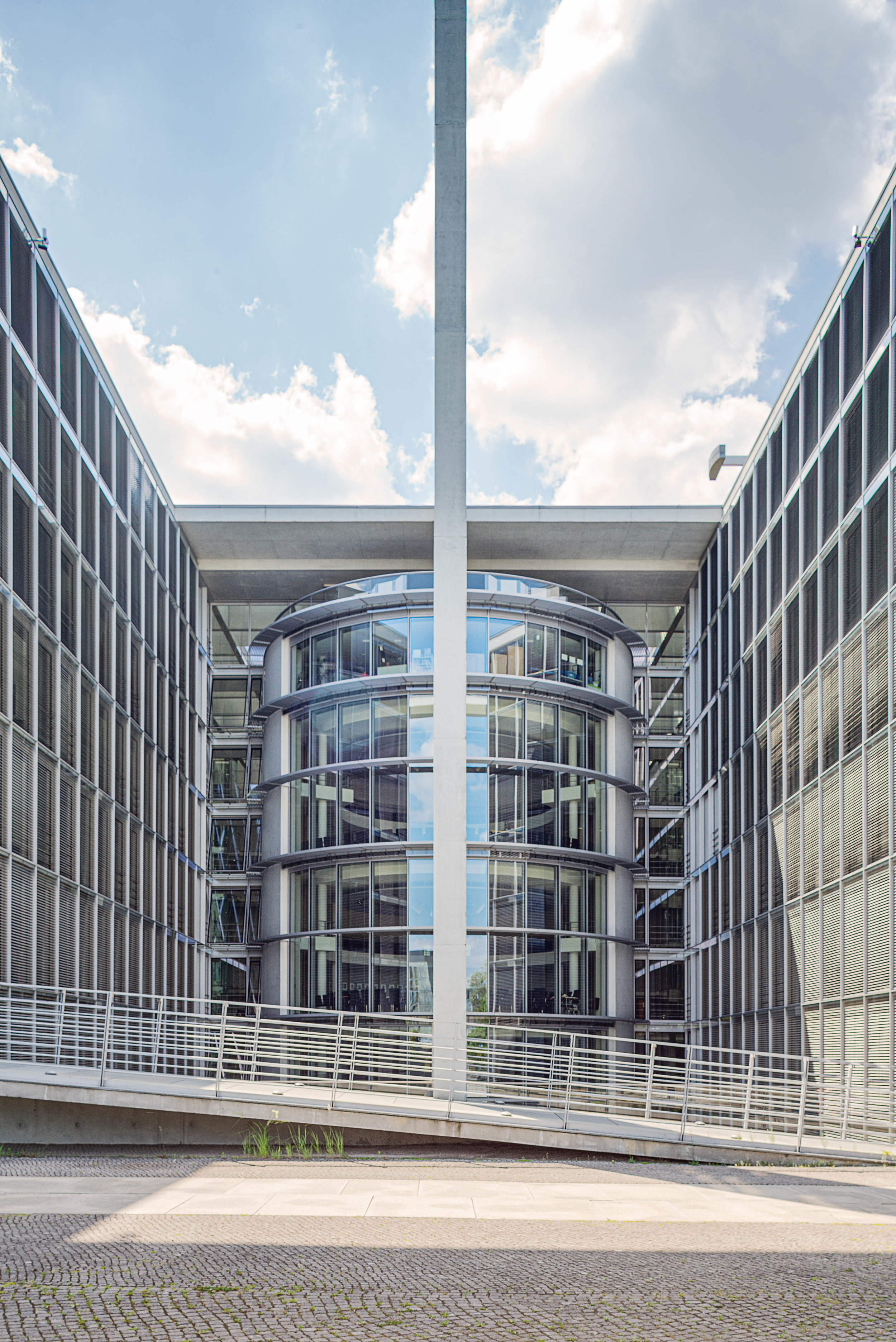 government building 3.jpg
