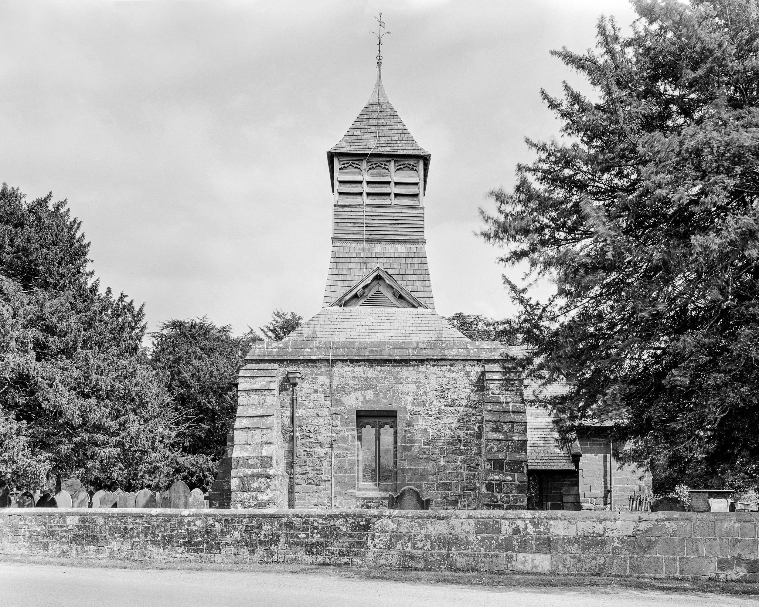 saighton church.jpg