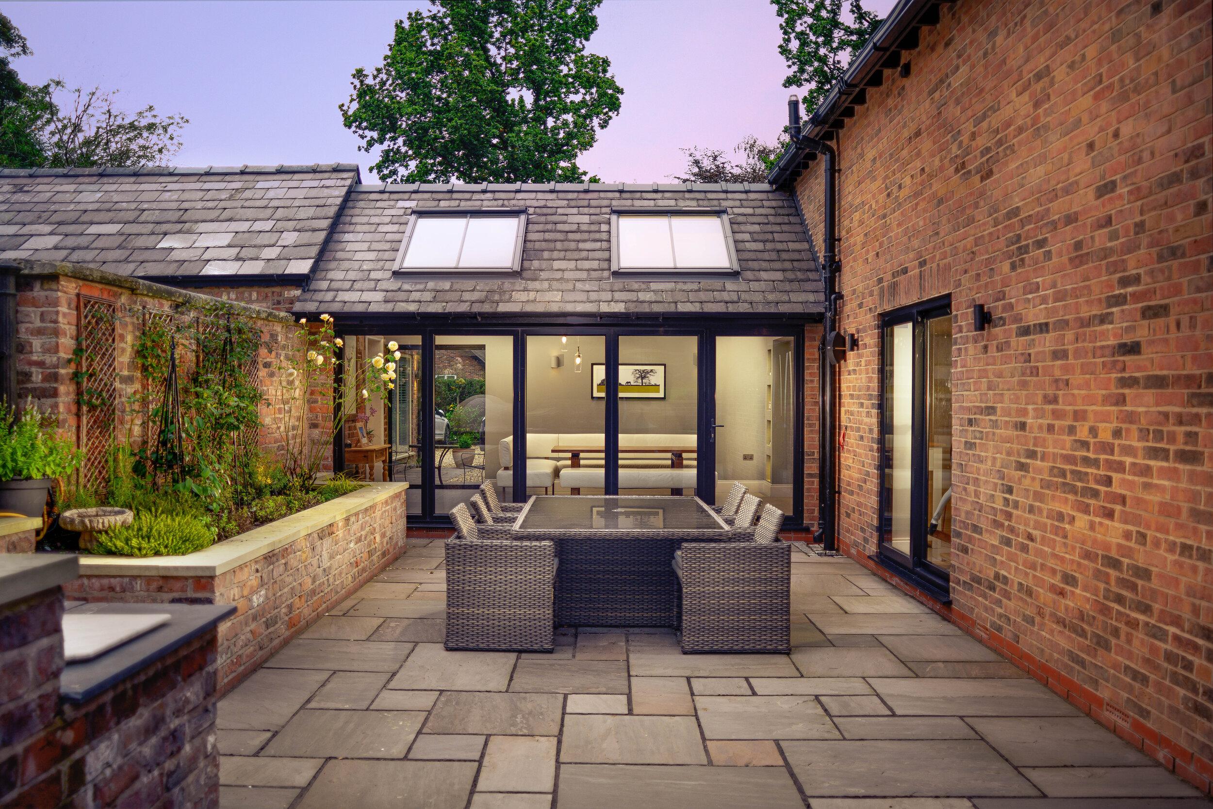 back courtyard external-Edit.jpg