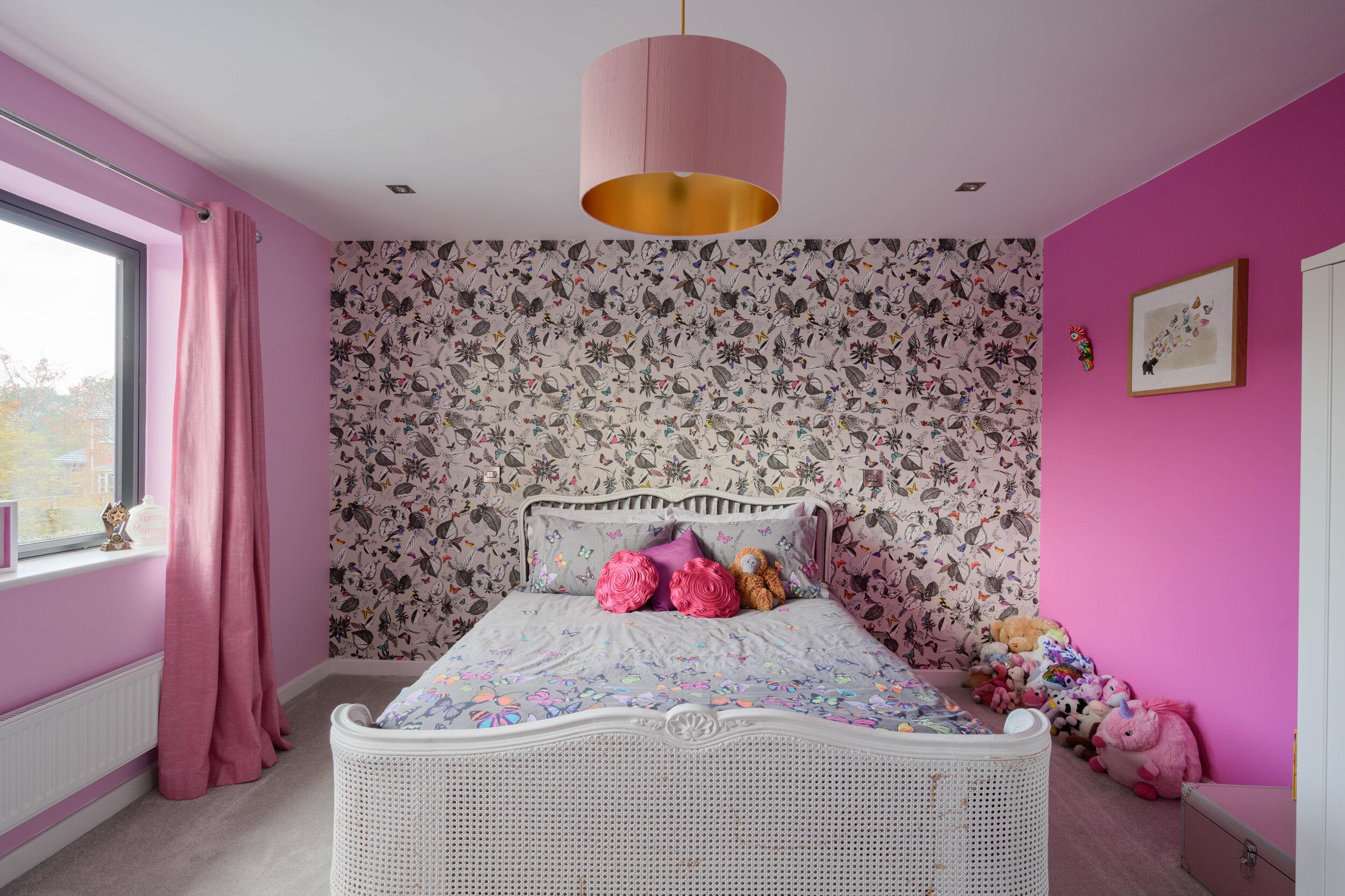 child bedroom 3.jpg