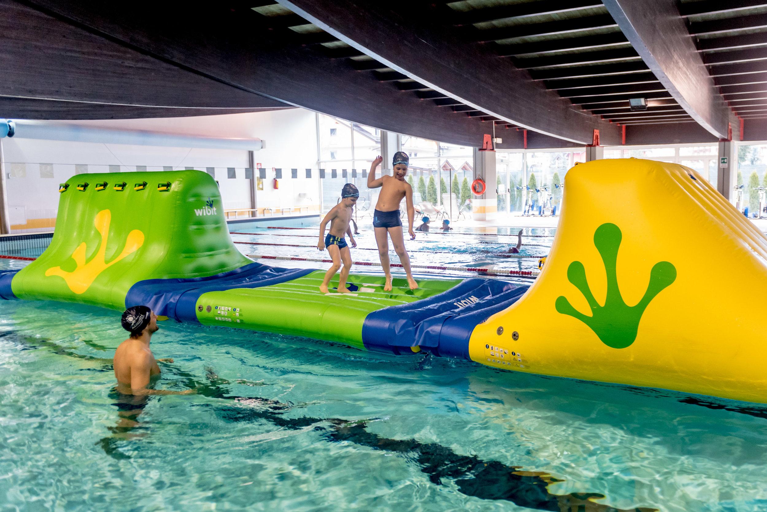 2016_PHMatteoDeStefano_Andalo_Life_parco_Acquain_Trentino_Paganella_Dolomiti_piscina_family_acquascivolo_acquapark_giochi_bambini_bimbi_acqua_198.jpg