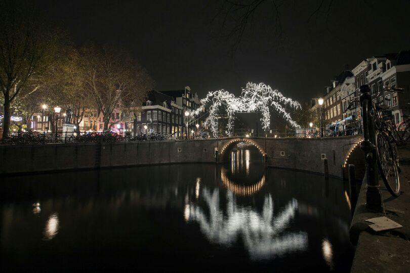 @GroupeLAPS_Giant-Spider_Amsterdam.jpg