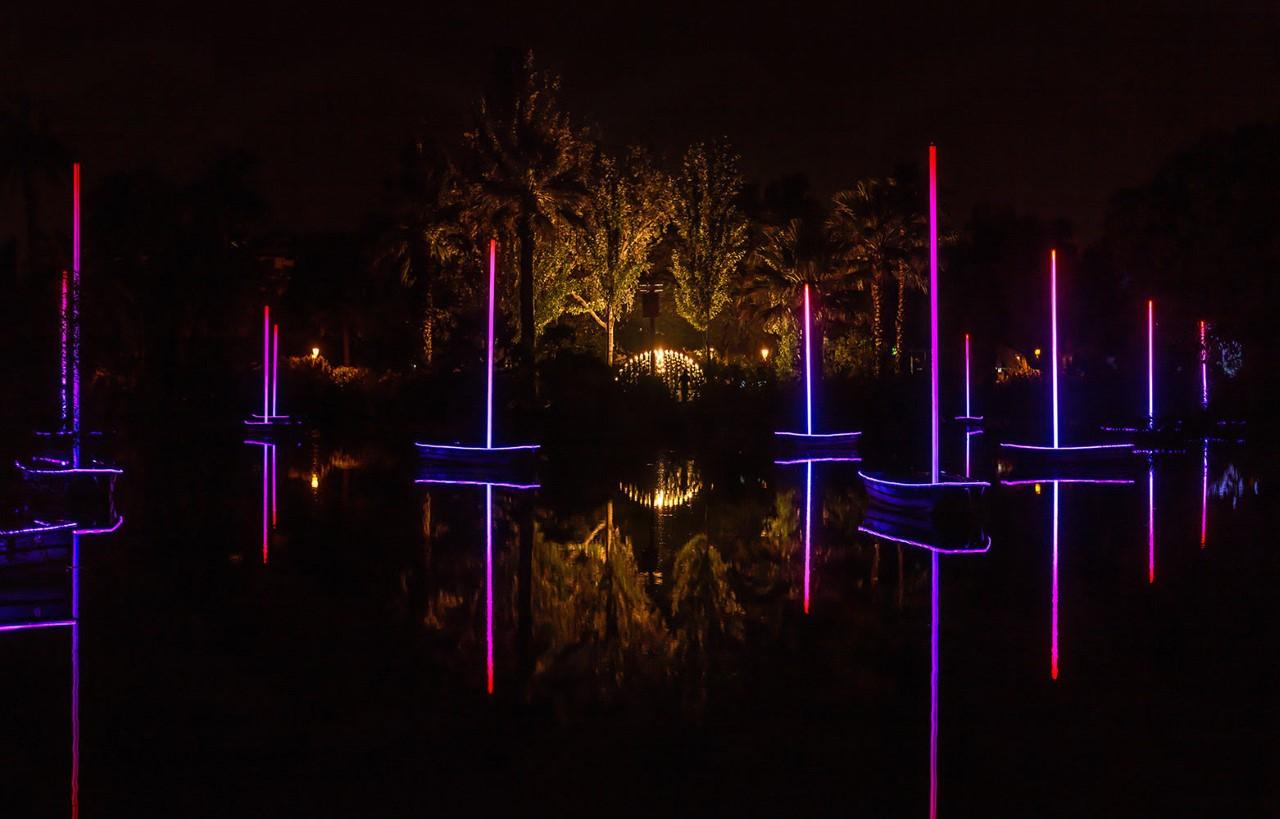 the lake of light.jpg