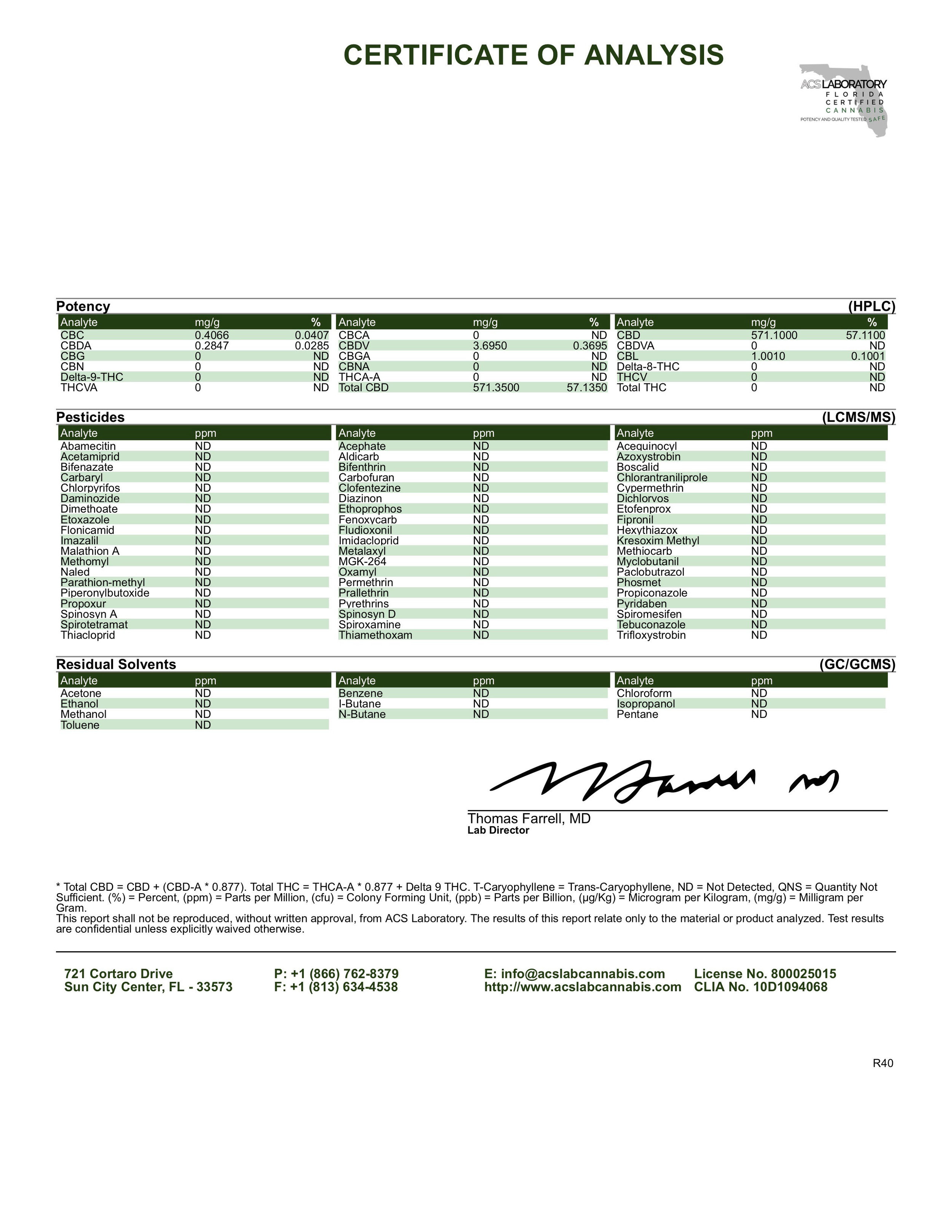 COA-Page1.jpg