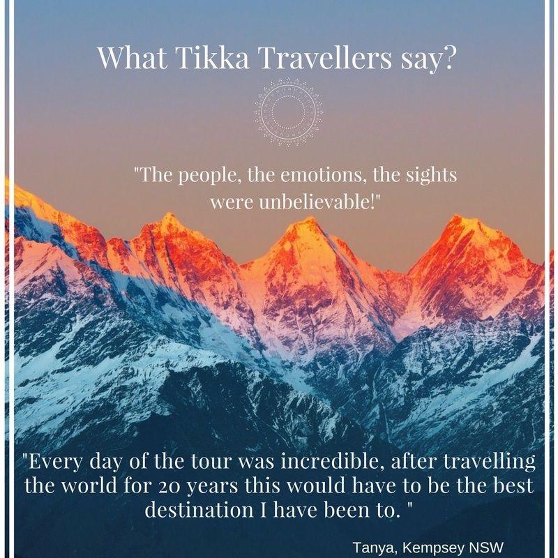 What-Tikka-Travellers-say.jpg