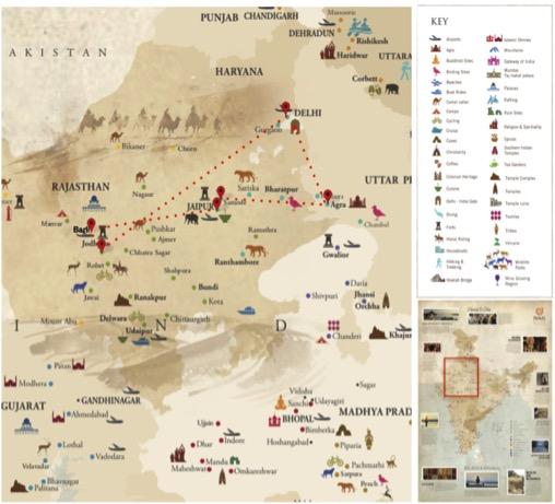 textile map.jpg