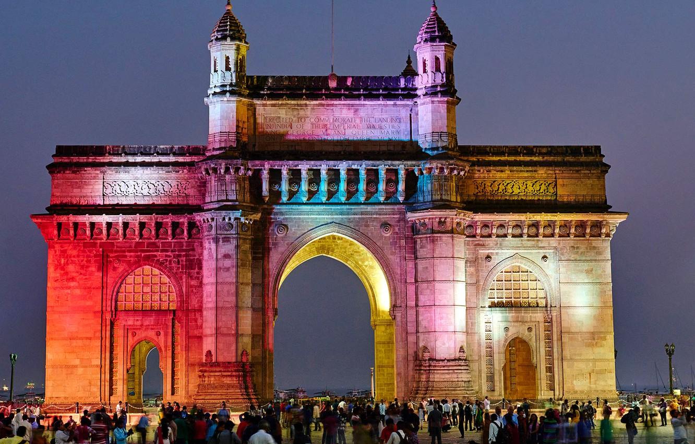 mumbai-indiya-lyudi-arhitektura.jpg