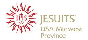 MWJ-Logo.jpg