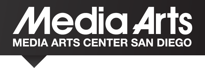 Media Arts Center SD logo 660px.png