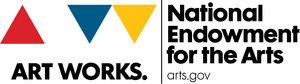 National-Endowment-for-the-Arts.jpg