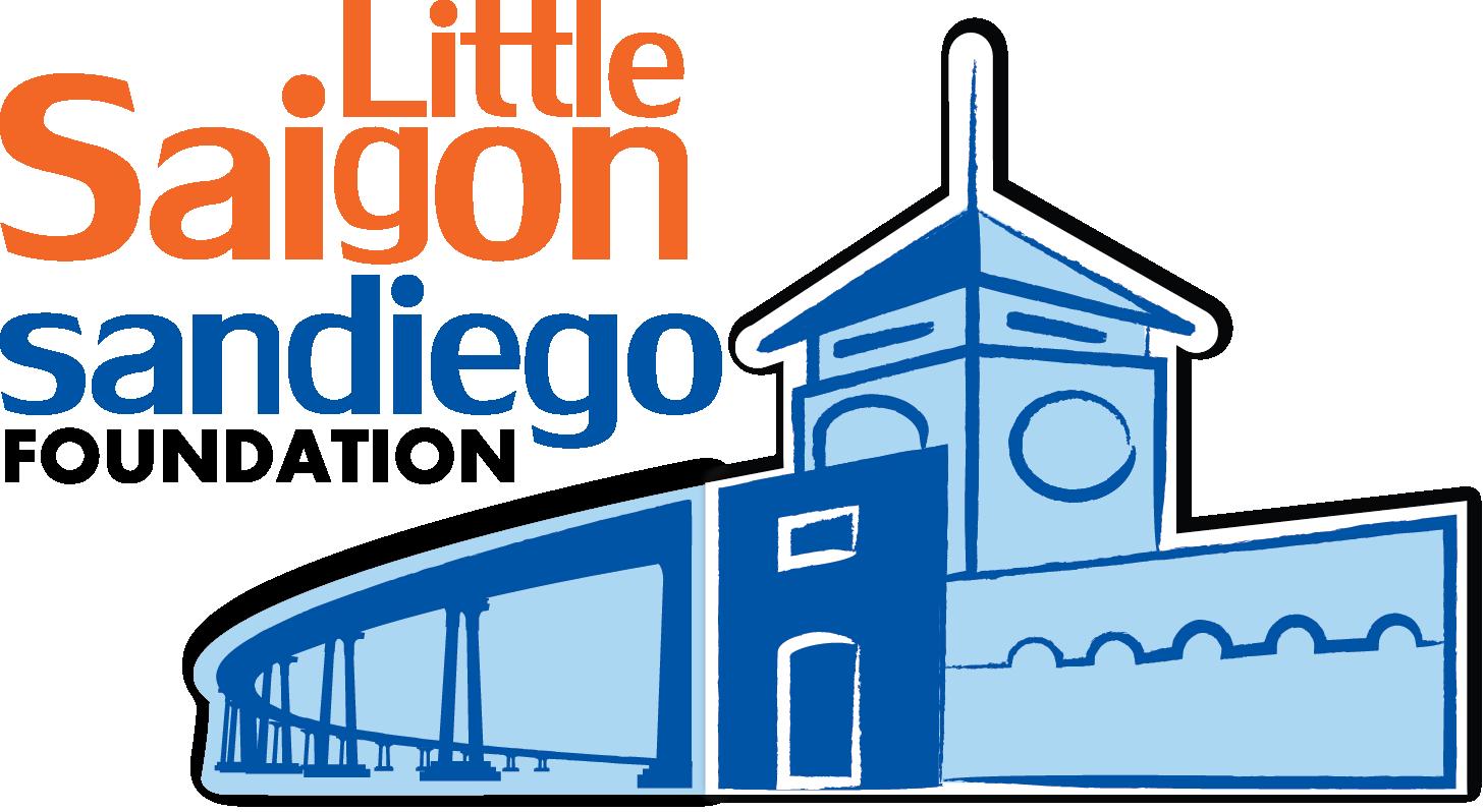 little-saigon-foundation.png