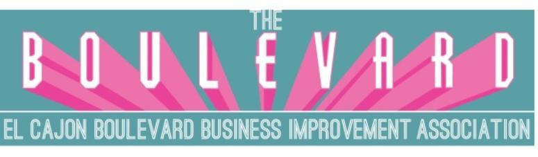 Boulevard BIA Logo.jpg