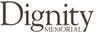 dignity-memorial-header-logo-transparent.jpg