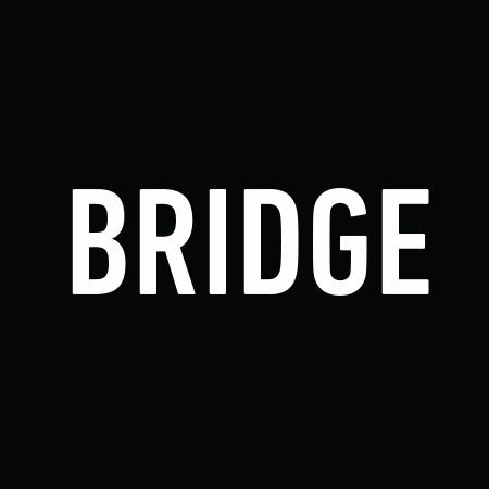 BRIDGE_logo_plain.jpg