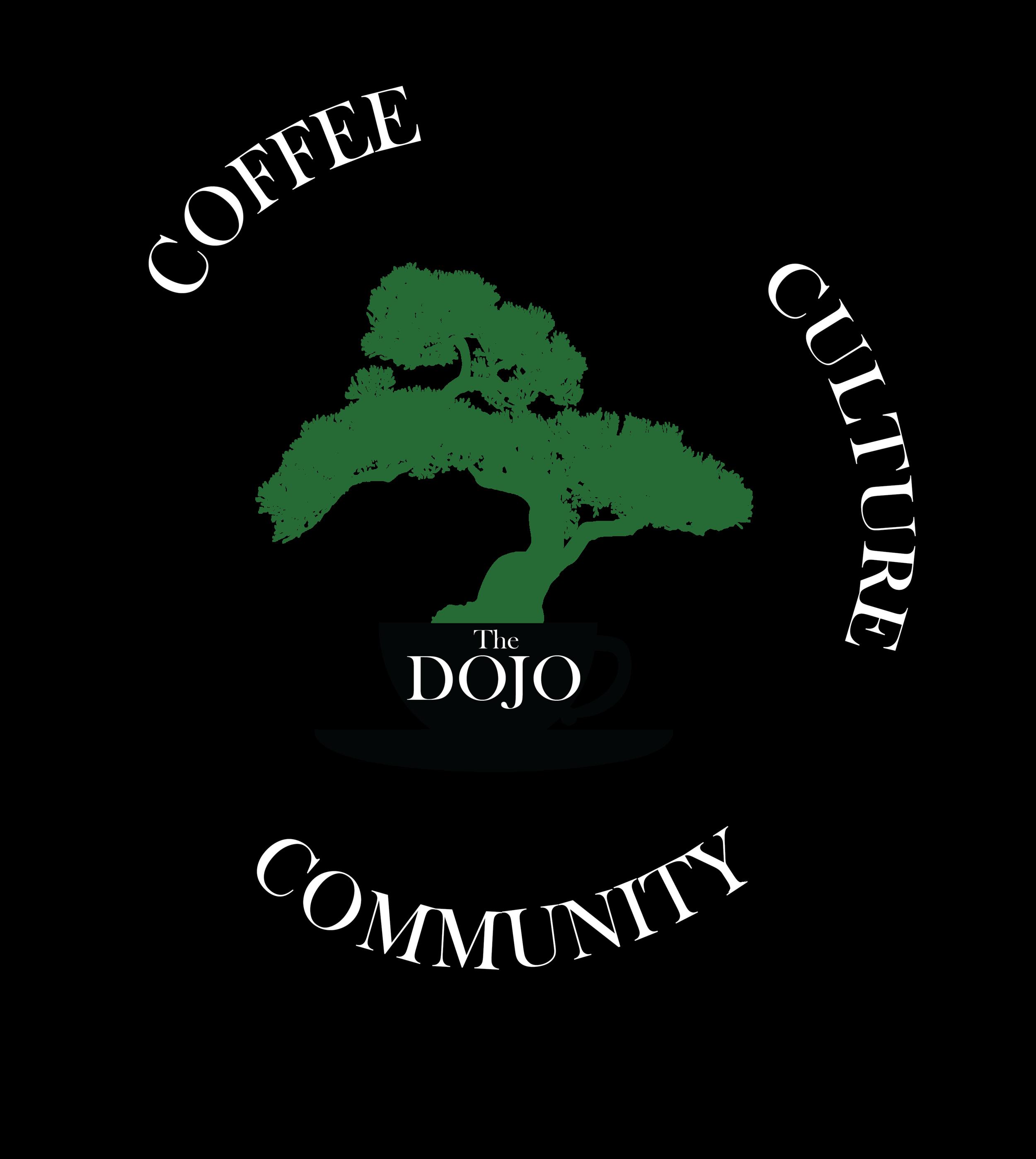 Dojo New Logo Final.png