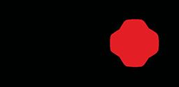 arc-logo-01.png