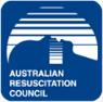 australian-resuscitation-council.jpg