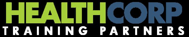 HealthCorp logo.png