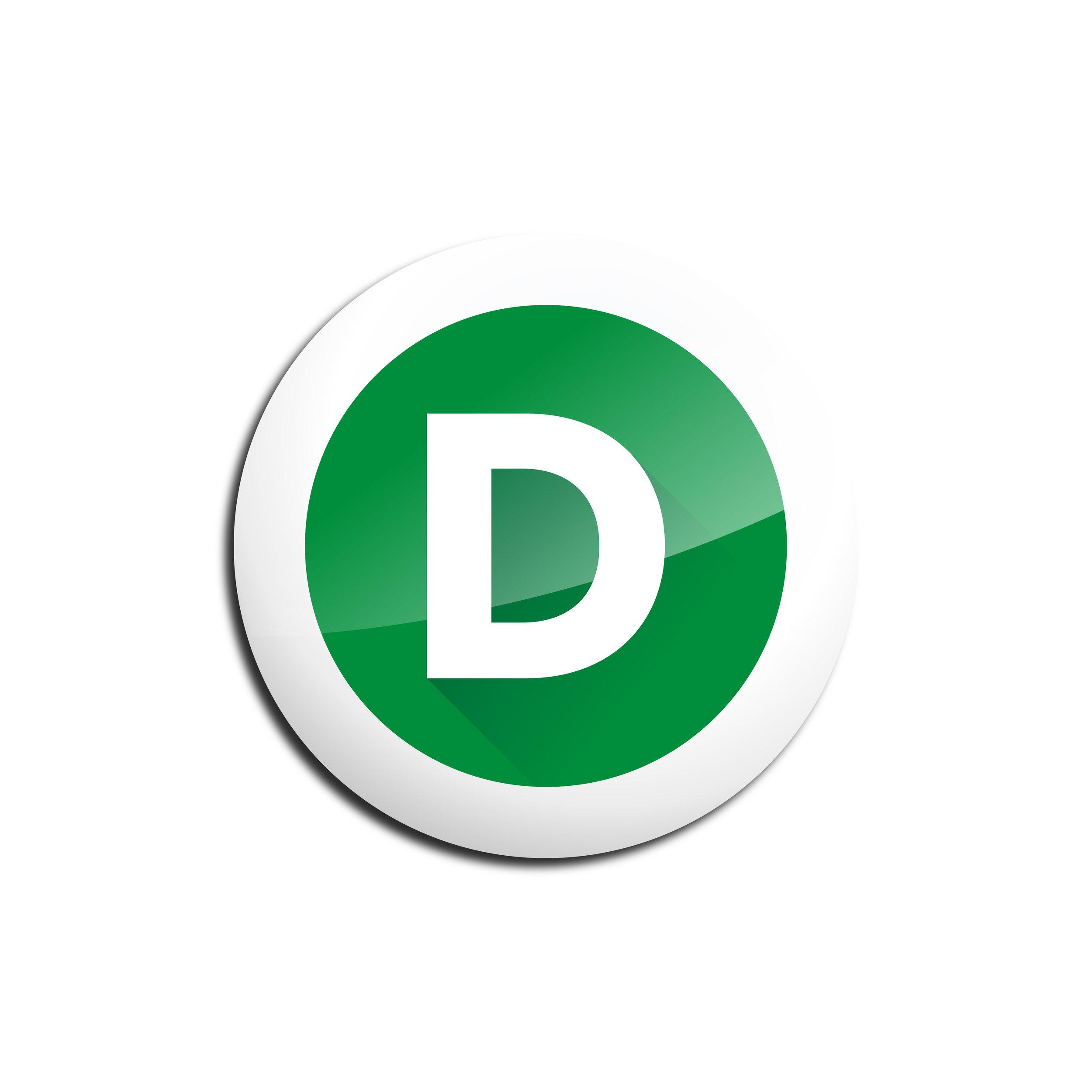 d green.jpg