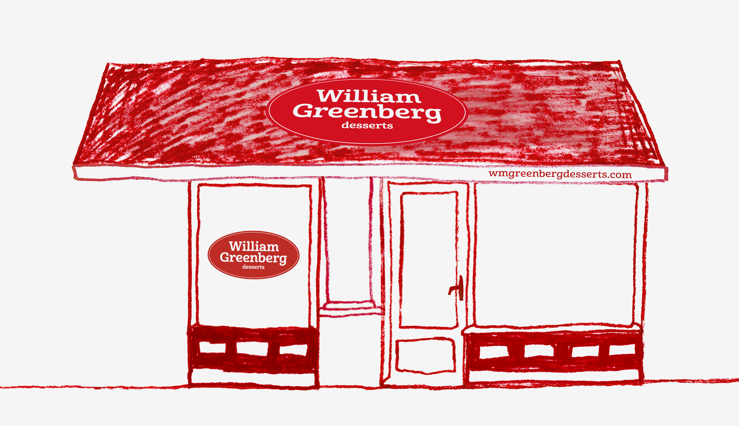 William-Greenberg-NYC-Upper-East-Side