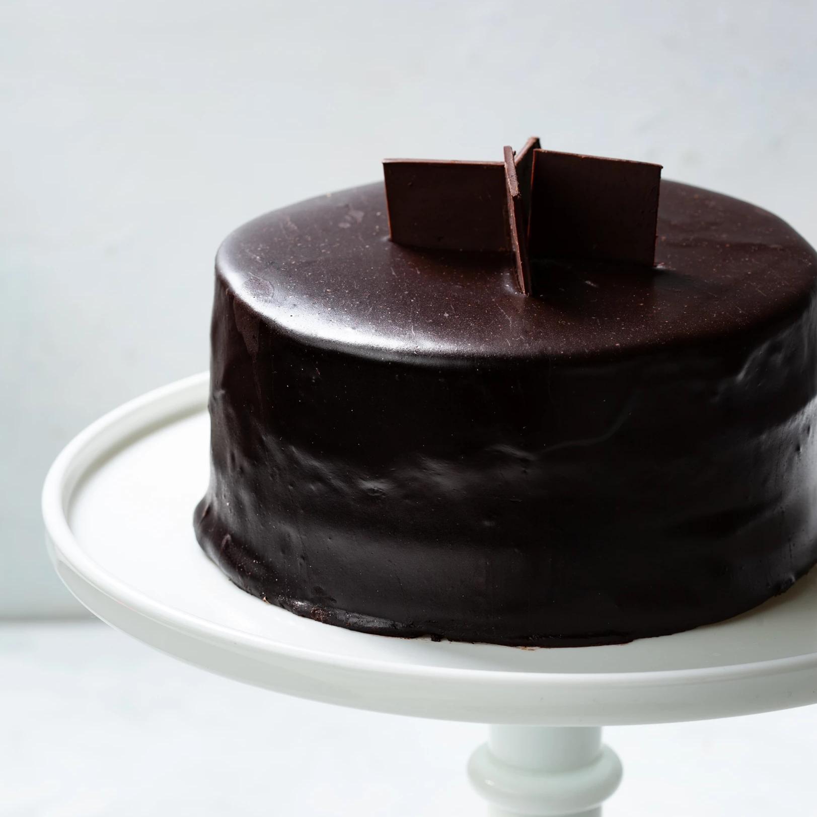 Cake Diane