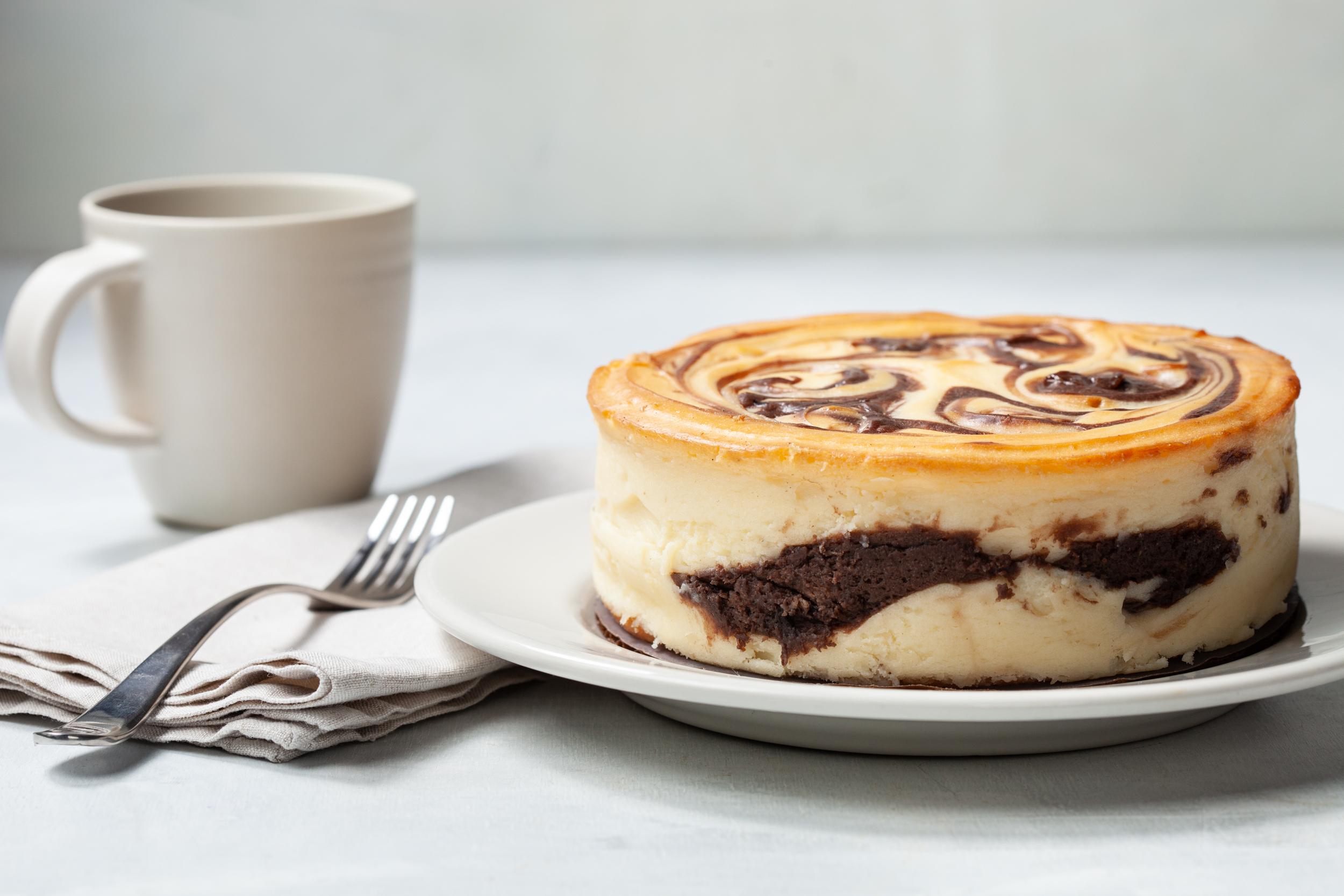CheesecakeMarble.jpg