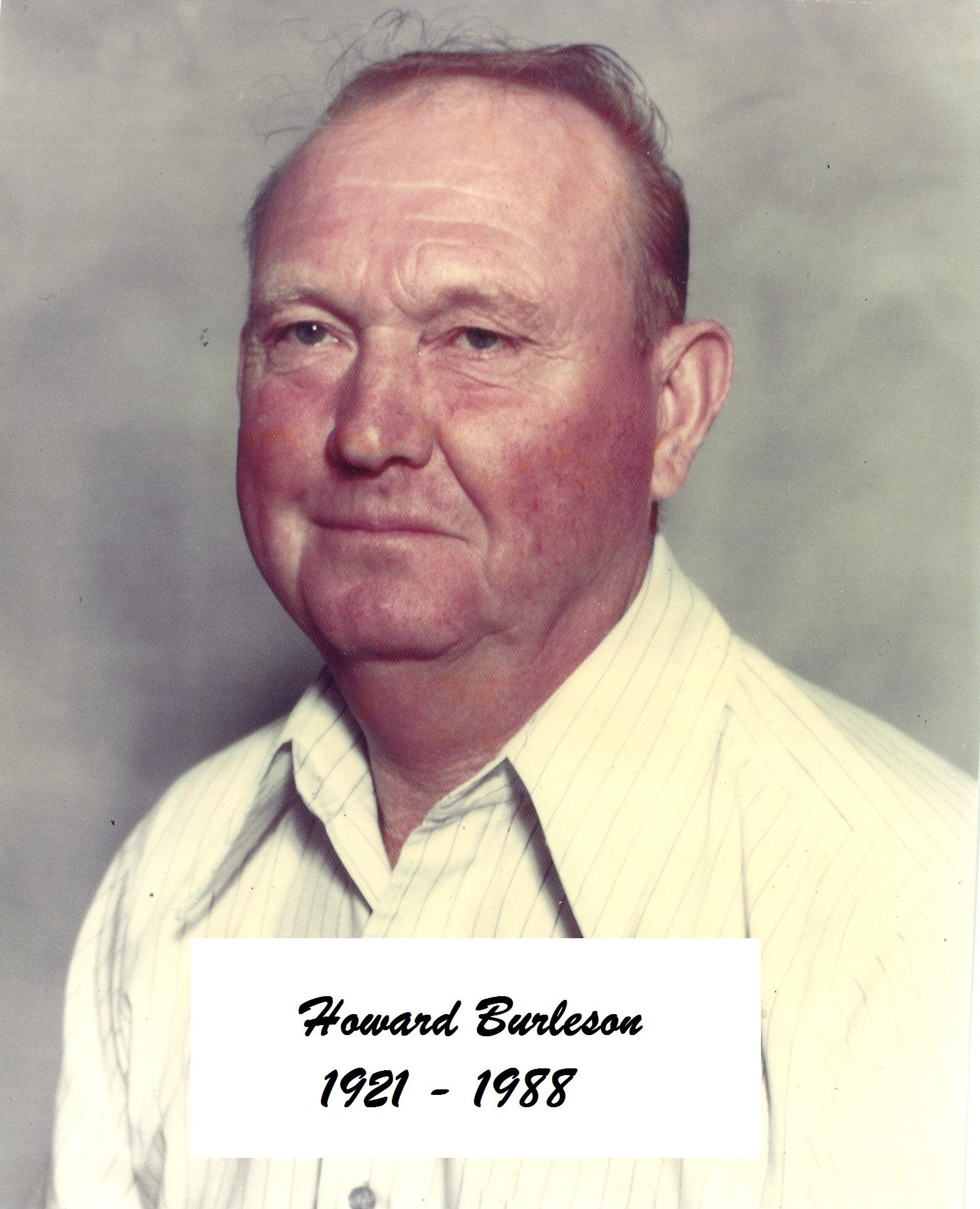 Howard Burleson BD.jpg